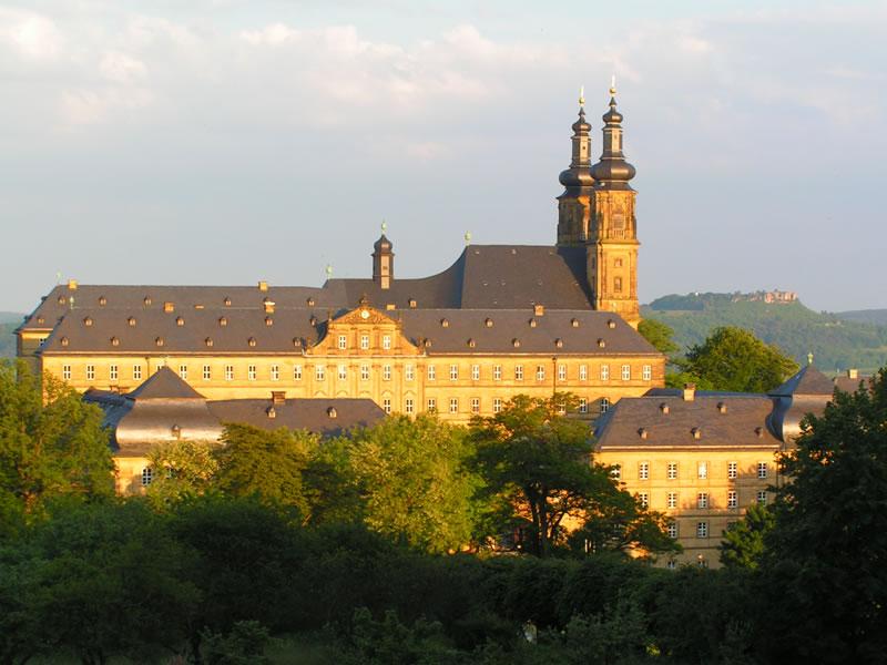 Klosterbanz